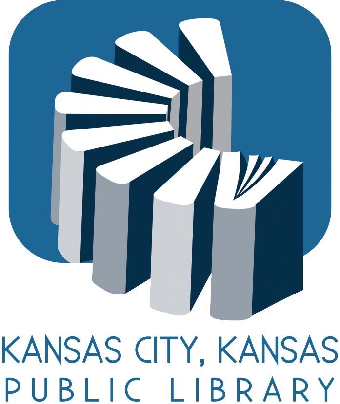 Kansas City, Kansas Public Library  - Automated Text-to-Checkout Custom Project The Text-to-Checkout Program allows people to use their cell phones' text messaging service to check out physical books from micro libraries. People do not have to be registered users with KCKPL and there are no fines associated with this program. To check a book out or back in, a patron would text a nine-digit code associated with an item to a special phone number. In a matter of moments, patrons should then receive a text back confirming the checkout.