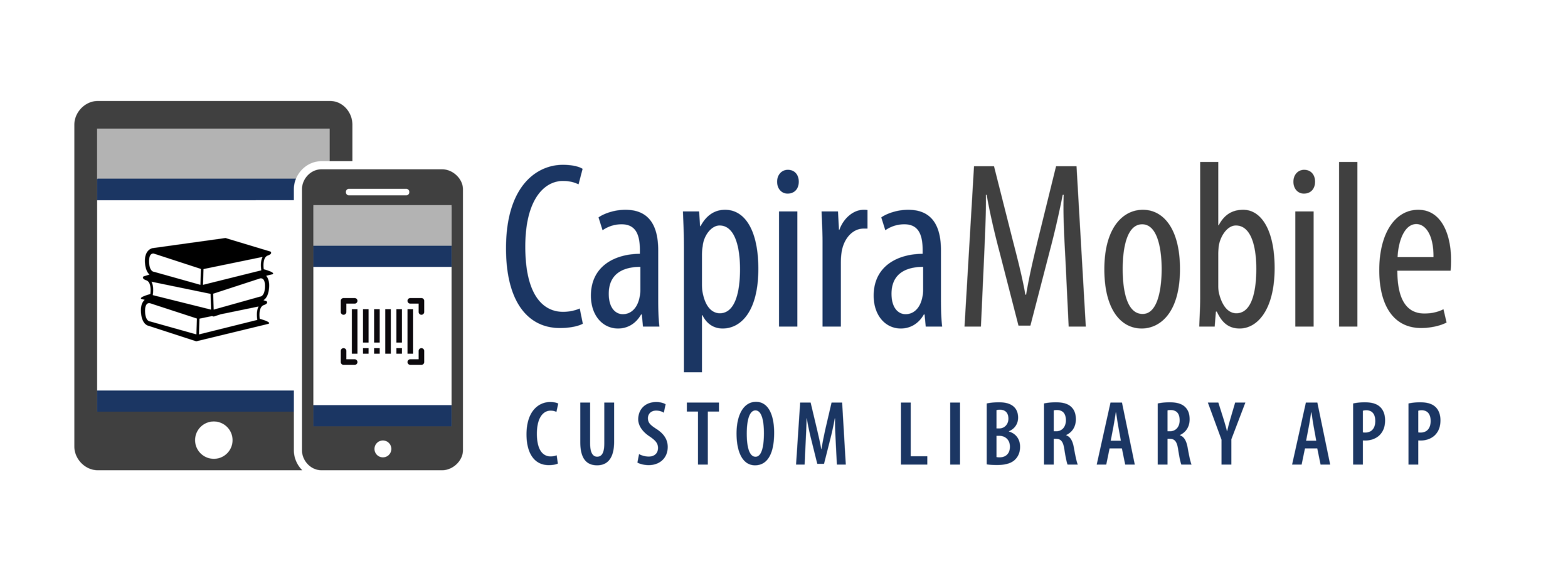 CapiraMobile_logo-CustomLibraryApp.png