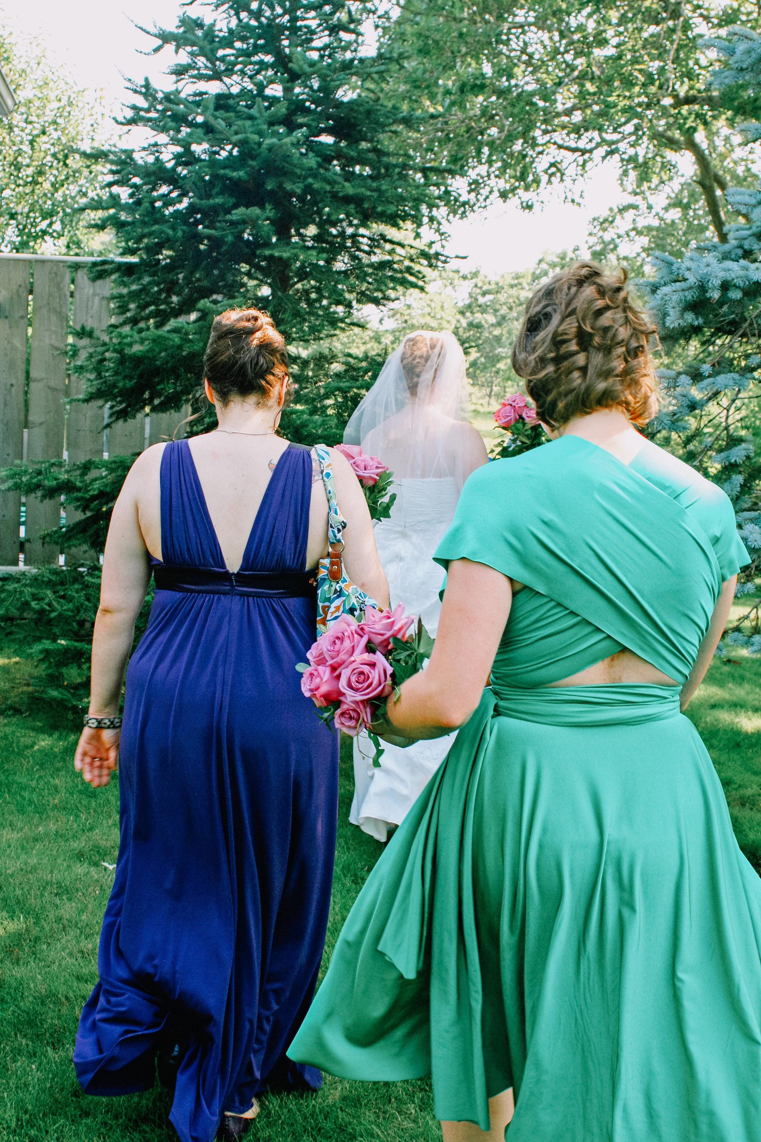 Wedding 231.jpg
