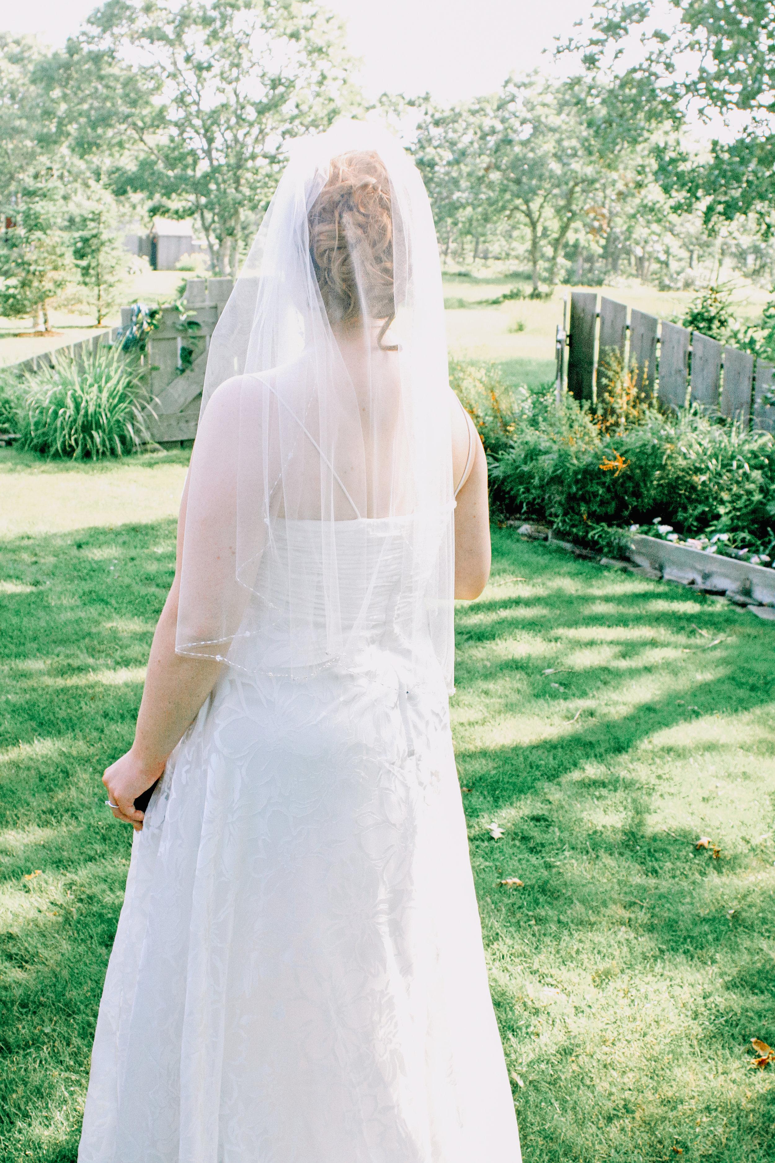 Wedding 233.jpg