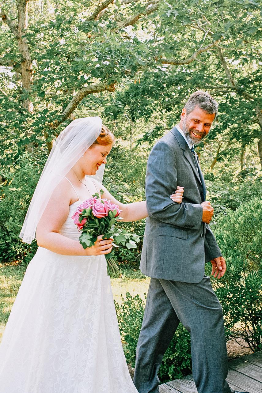 Wedding 250.jpg