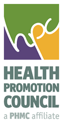 healthpromotioncouncil.png