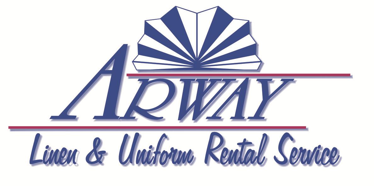 arway logo 2.png
