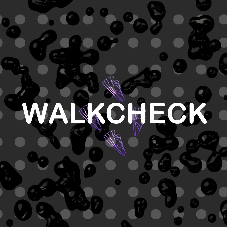 Walkcheck Image 4 -CYRUS NDERITU.jpg