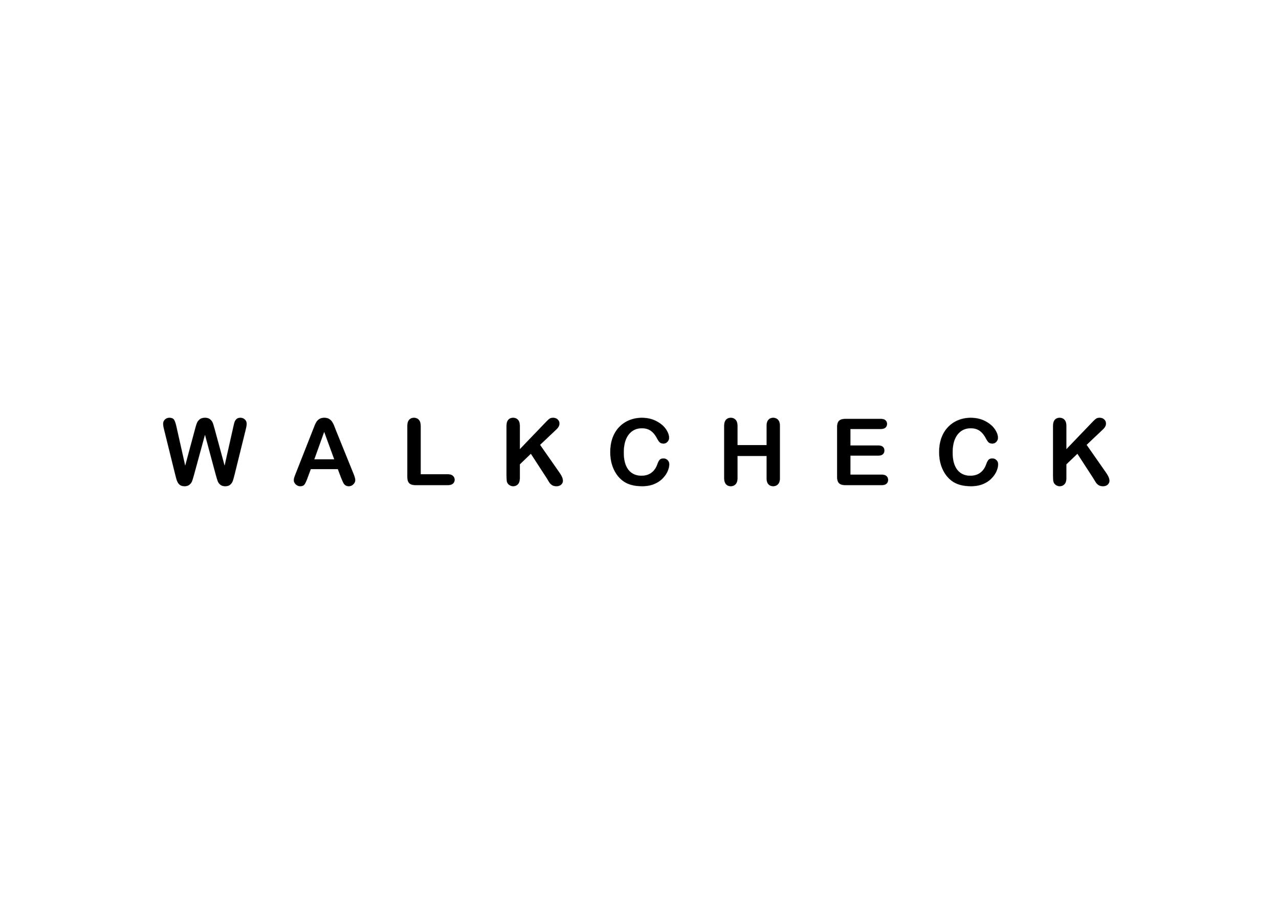 Walkcheck logo.png