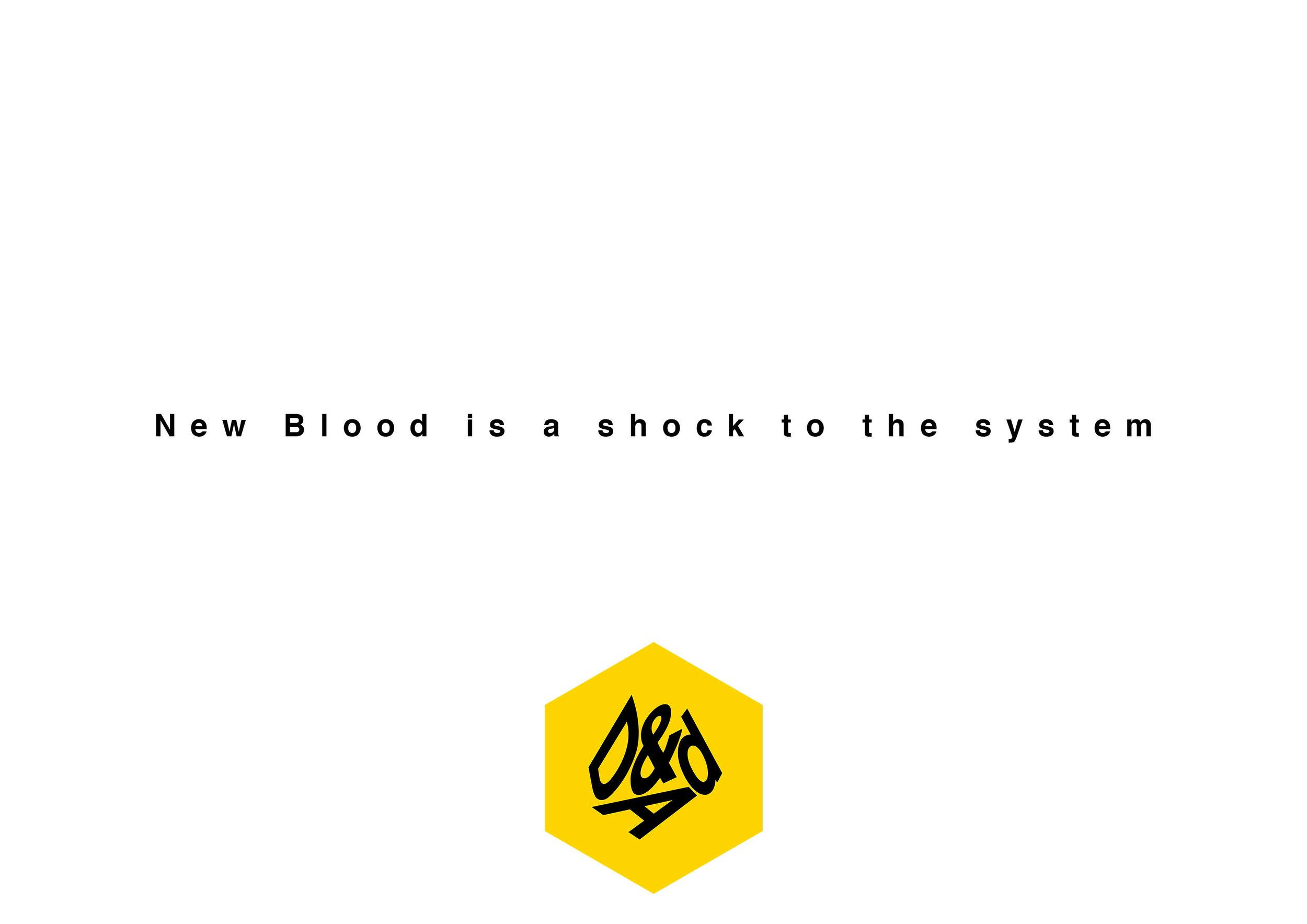 Shock to System-dandad.jpg