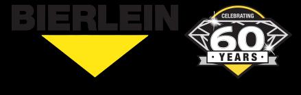 60-year-logo_b.png