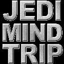 jmt-logo-2-128x128-26.jpg