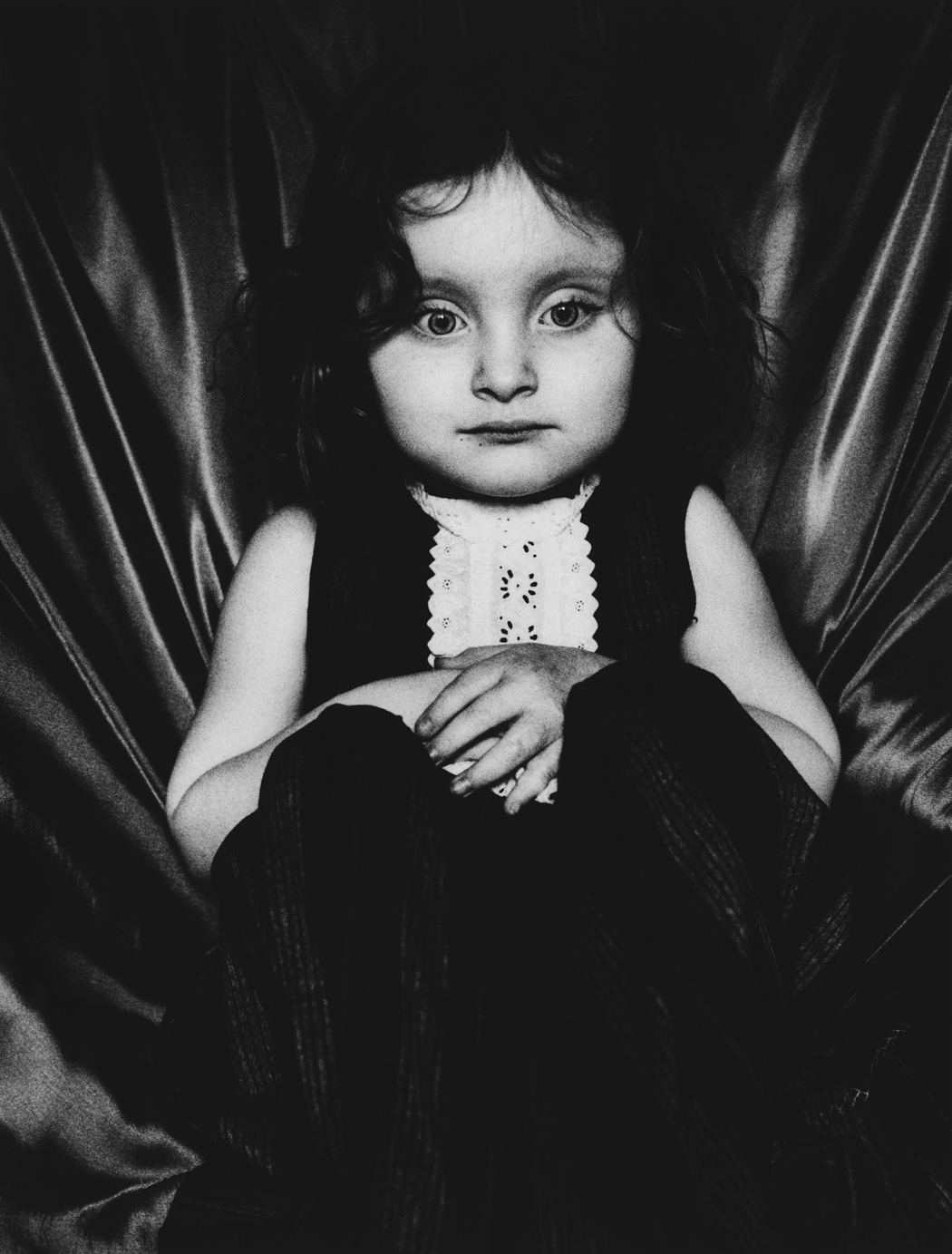 fortune teller's daughter-lores.jpg