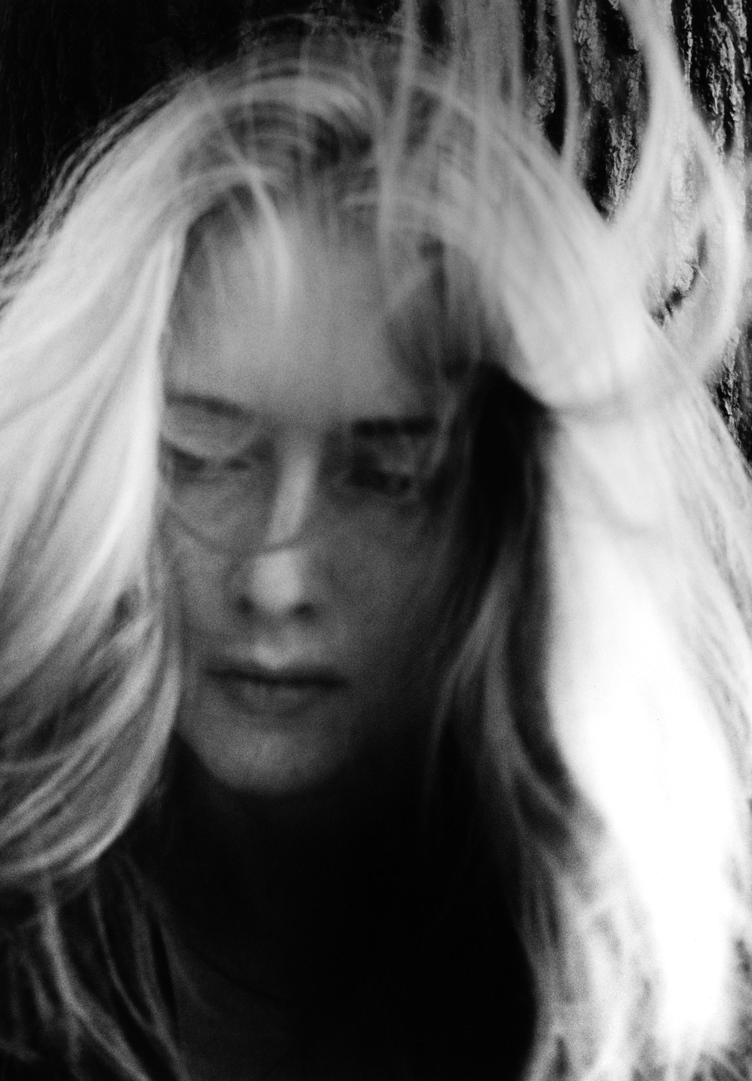 catherine untitled-2008.jpg