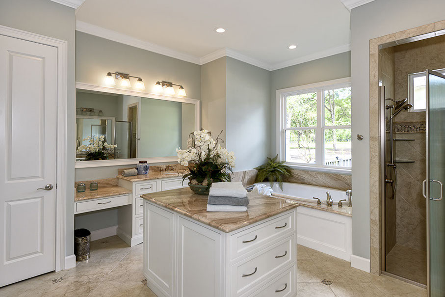 bathroom cabinets bathroom vanities houston