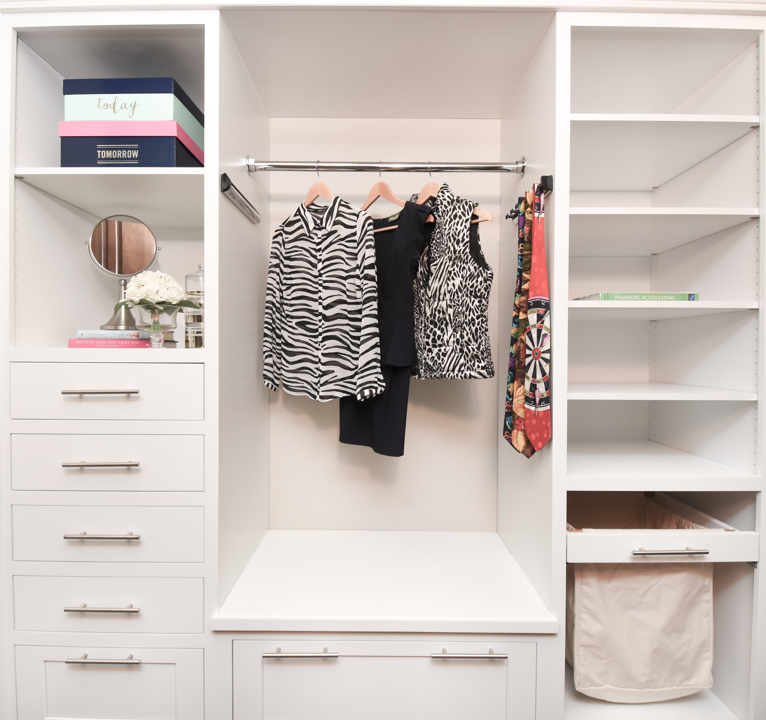 closet storage closet cabinets closet builtins houston