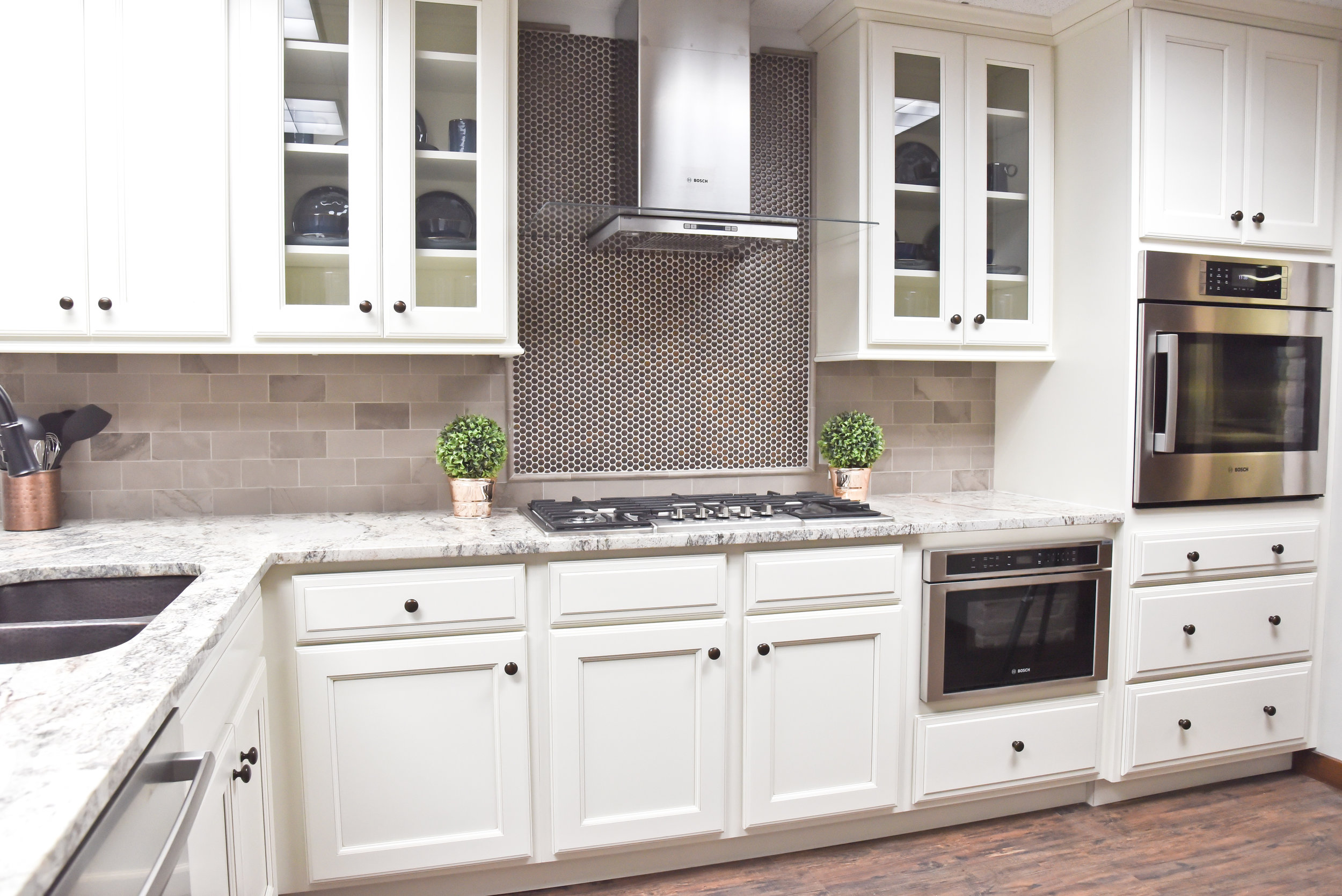 kitchen cabinetry houston