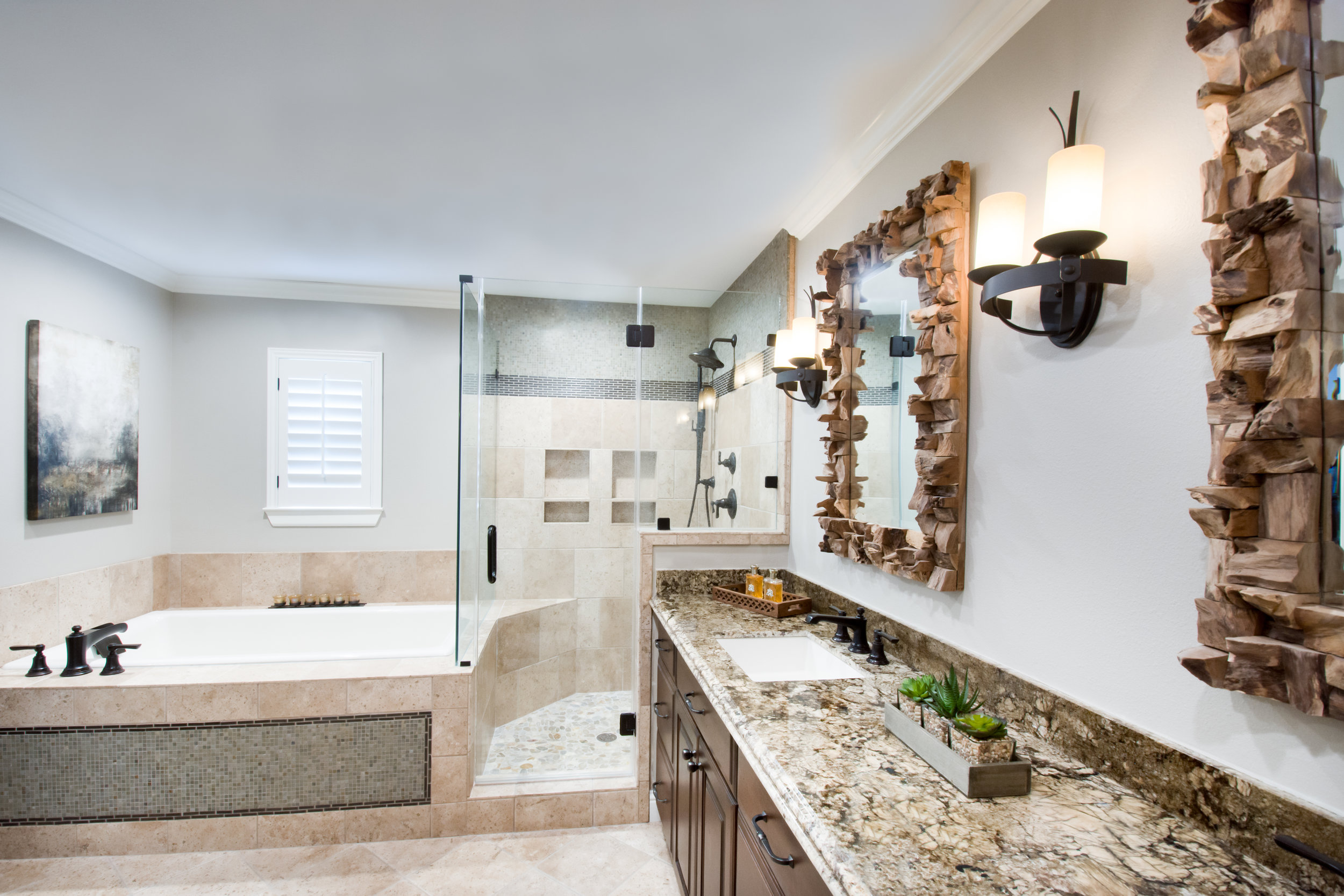 bathroom cabinets 4.jpg