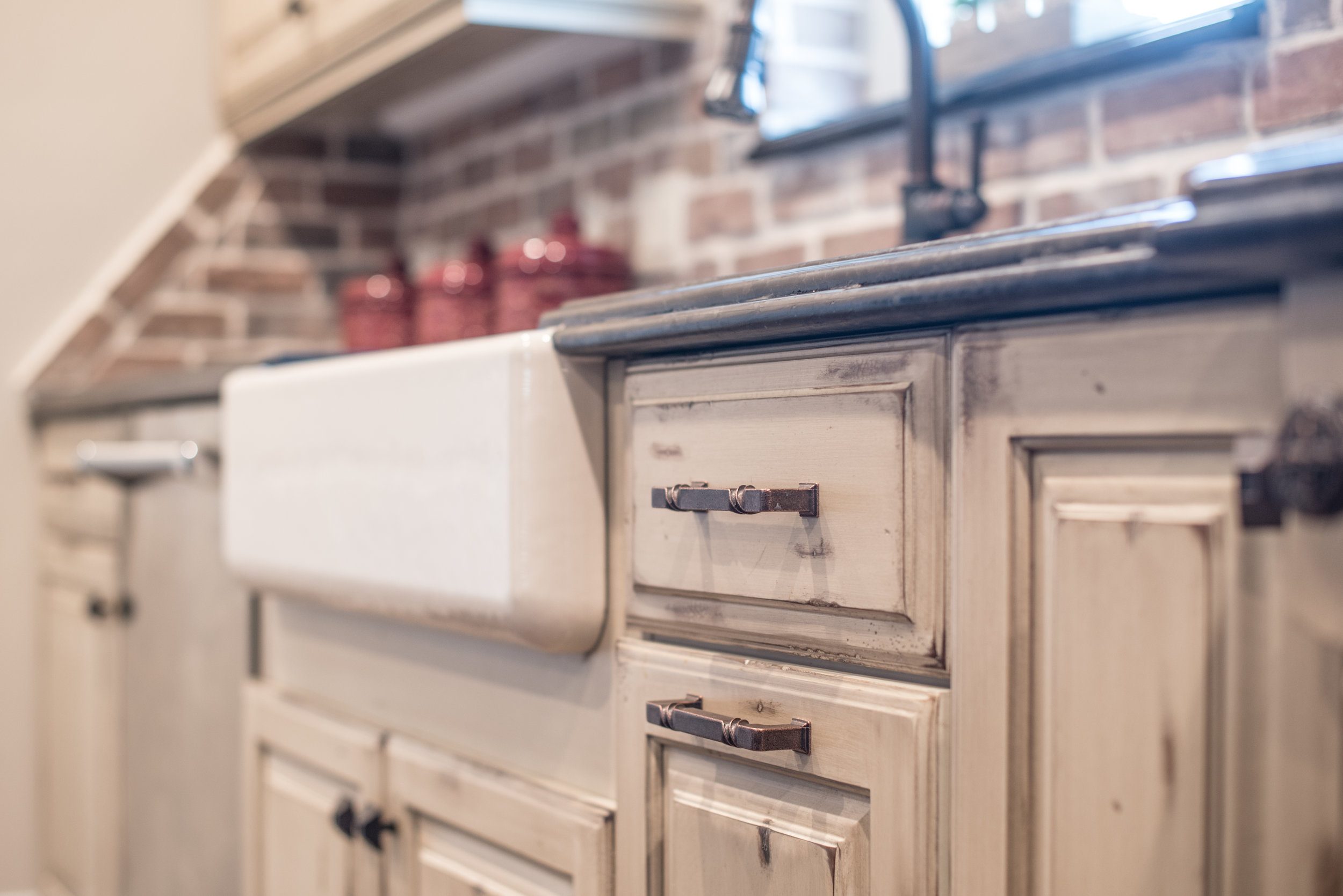 kitchen cabinets 3.jpg