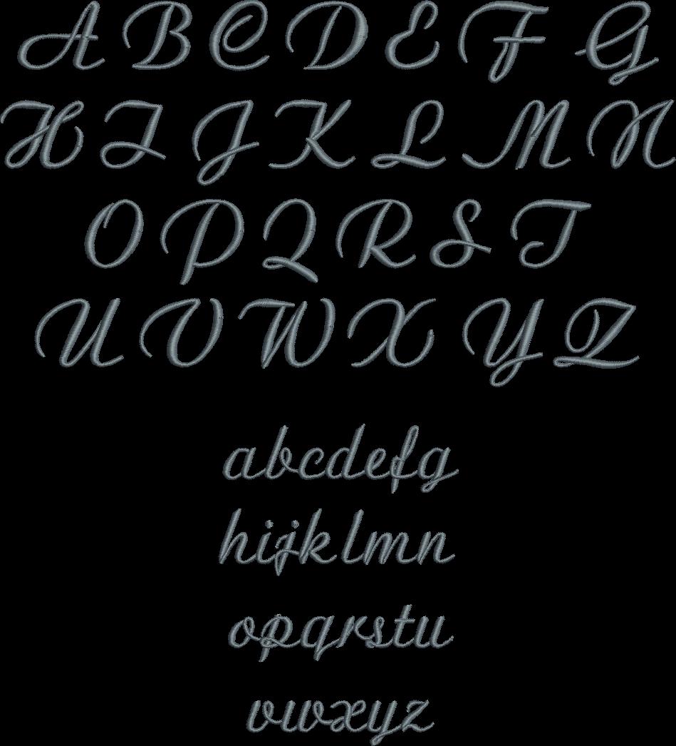 Script1 Font Board.PNG
