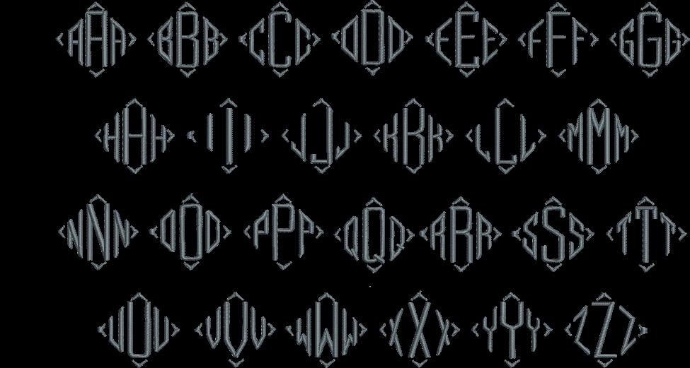 Diamond5 Font Board.PNG