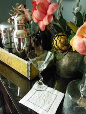 Cocktail Napkin 1.jpg