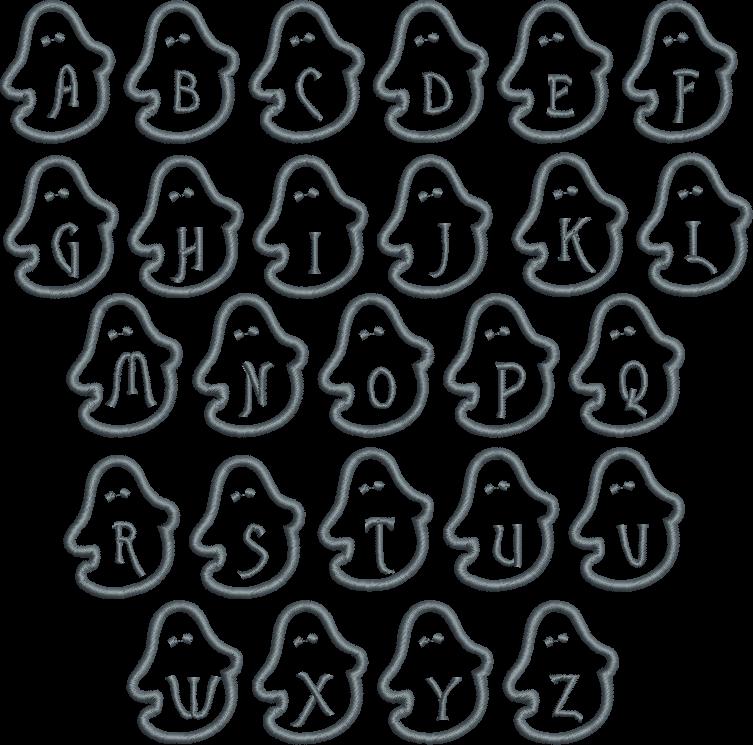 Spooks Font Board.PNG