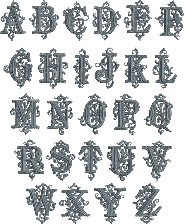 Gothic 5 Font Board.PNG