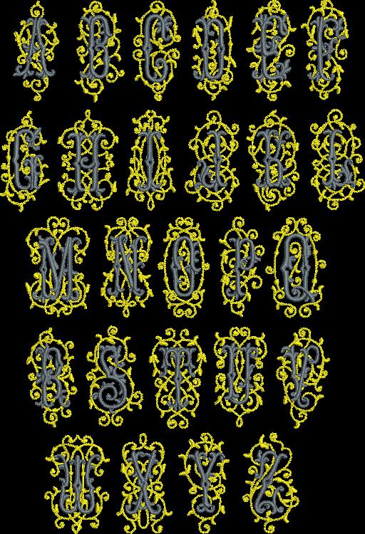 Romanesque6