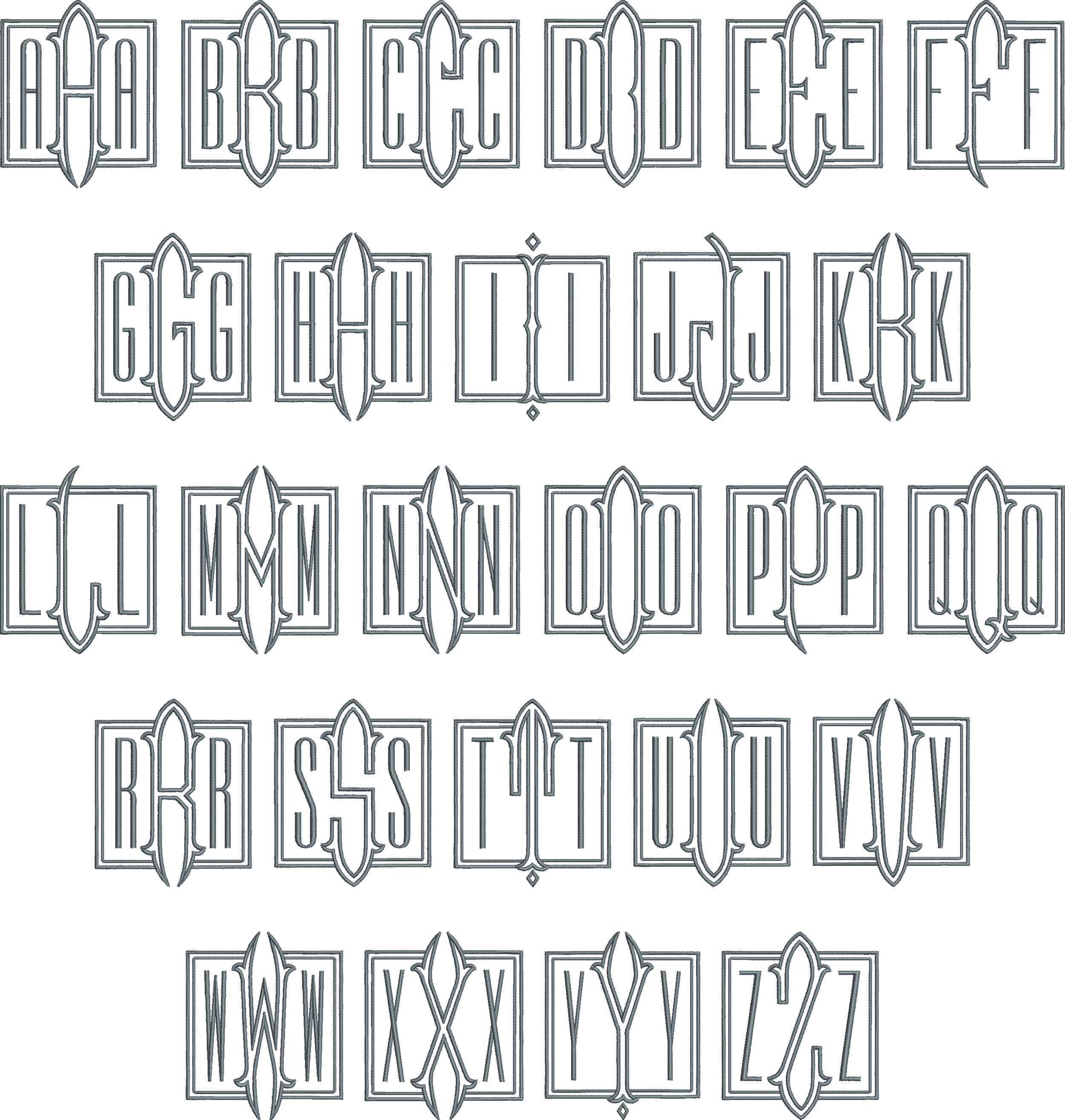 Roman7XL Font Board.PNG