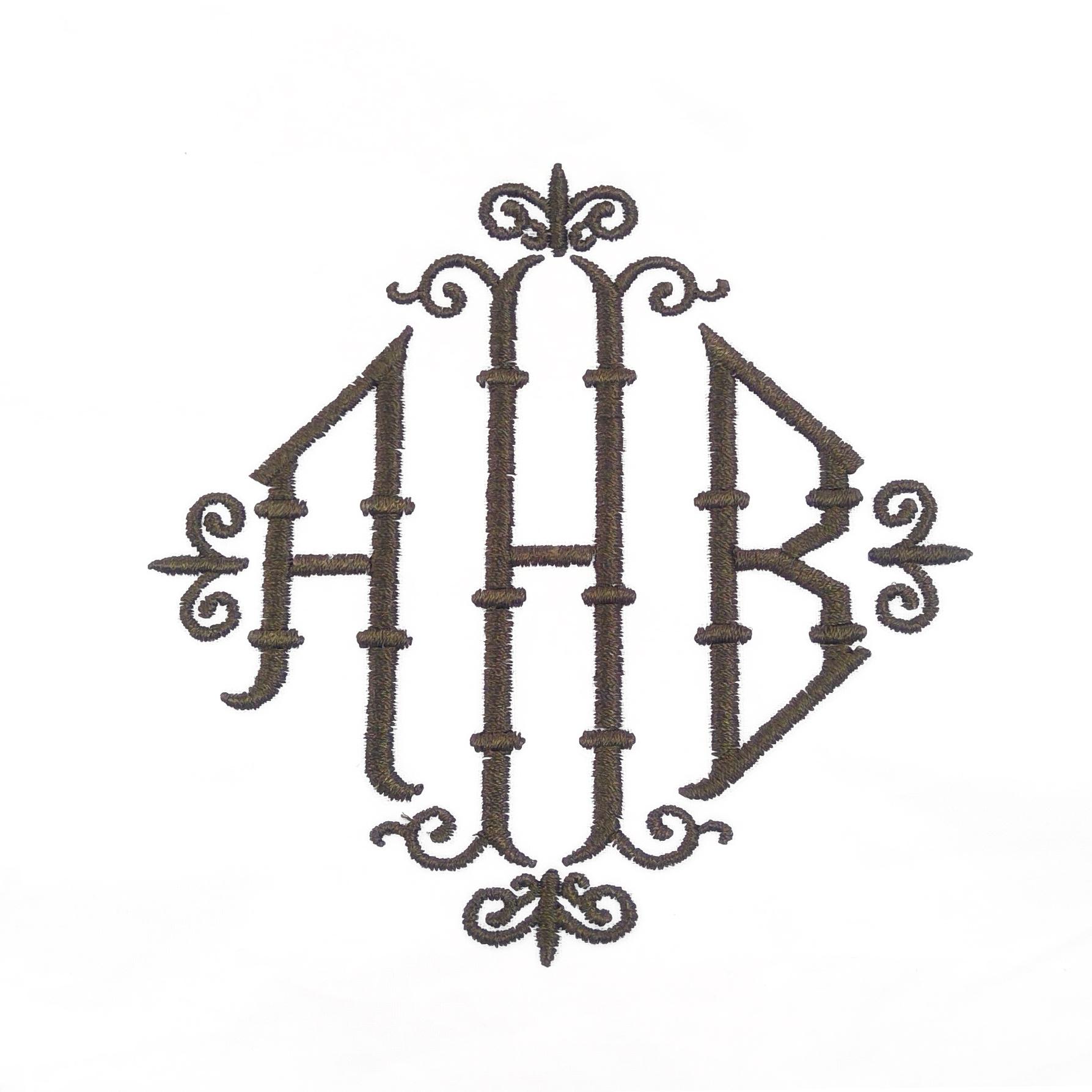 Iron Gate.jpg