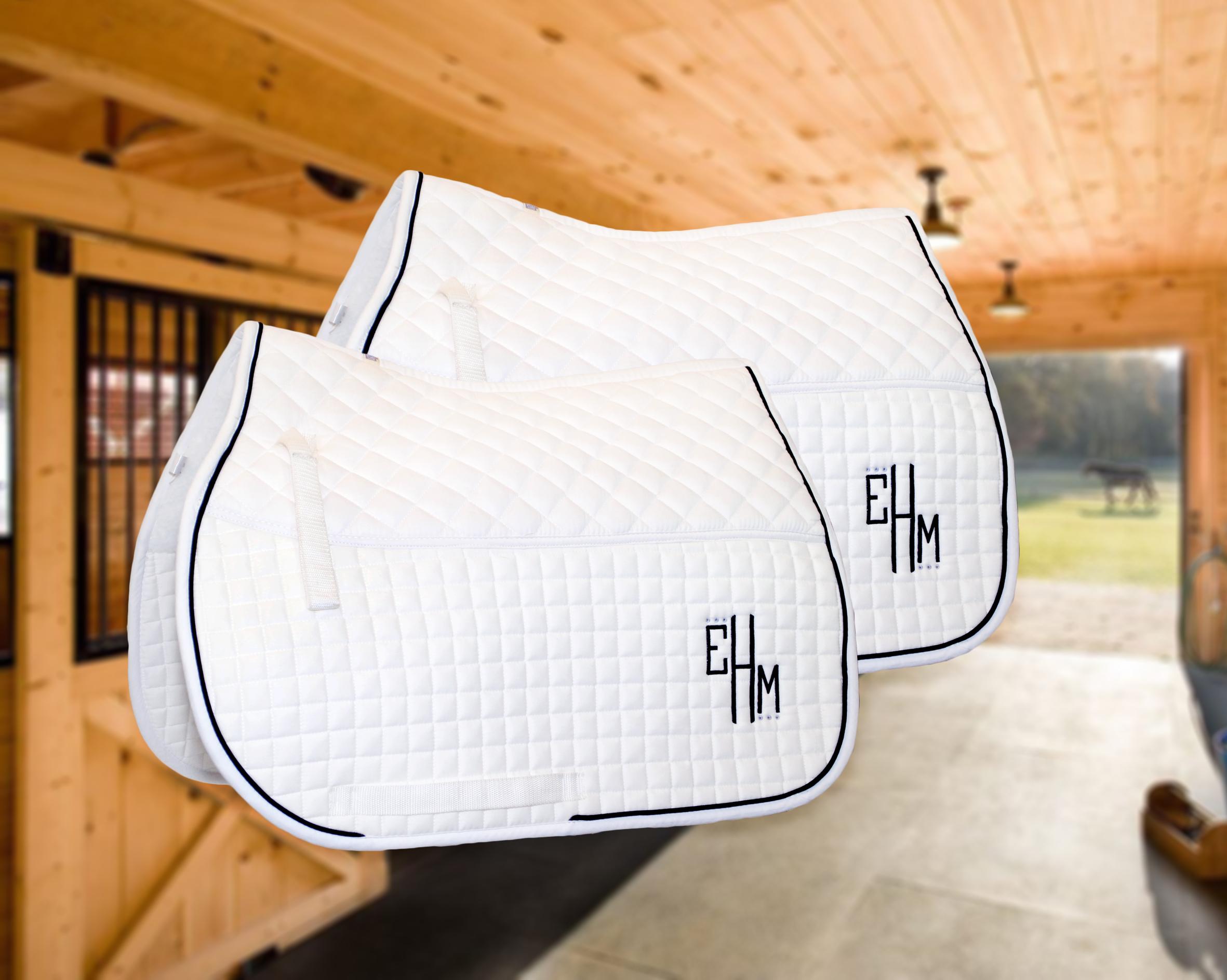 Horse-Barn-Design-shed-farmhouse-with-sliding-barn-doors-brass-pendant-lights.jpg