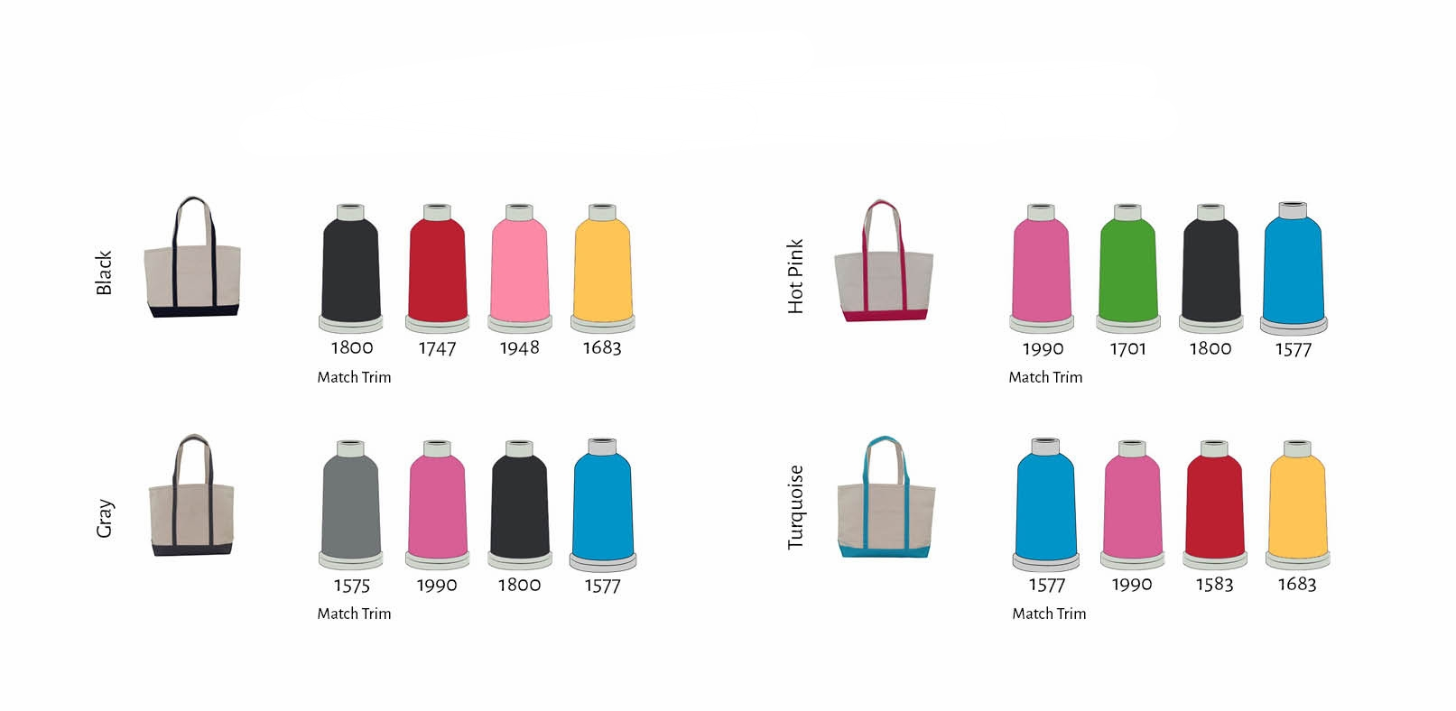 Reccomended Fonts Heavyweight Totes.jpg