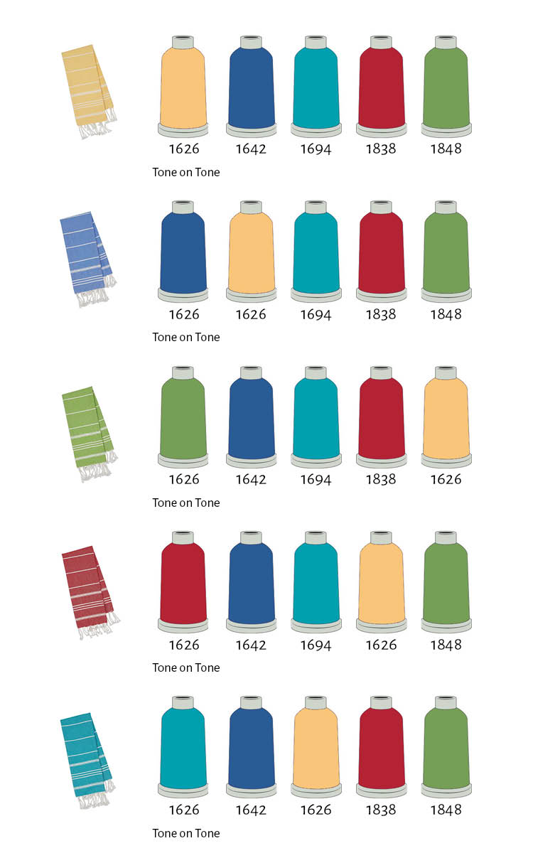 Recommended Thread Colors Dish Towels.jpg