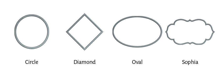 Applique Frame Shapes.jpg
