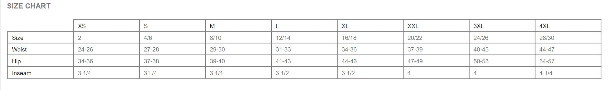 Sport Tek Ladies Cadence Running Shorts Atlantic Embroidery Works In i̇stanbul, infobel has listed 7 registered companies. sport tek ladies cadence running shorts atlantic embroidery works