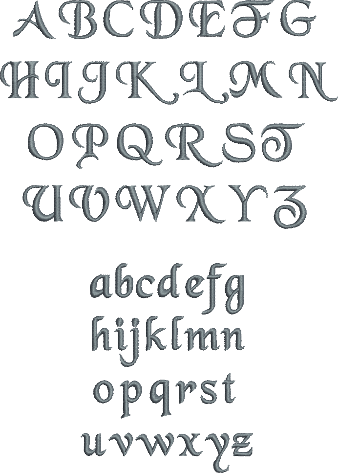 Sleigh Ride Font Board.PNG
