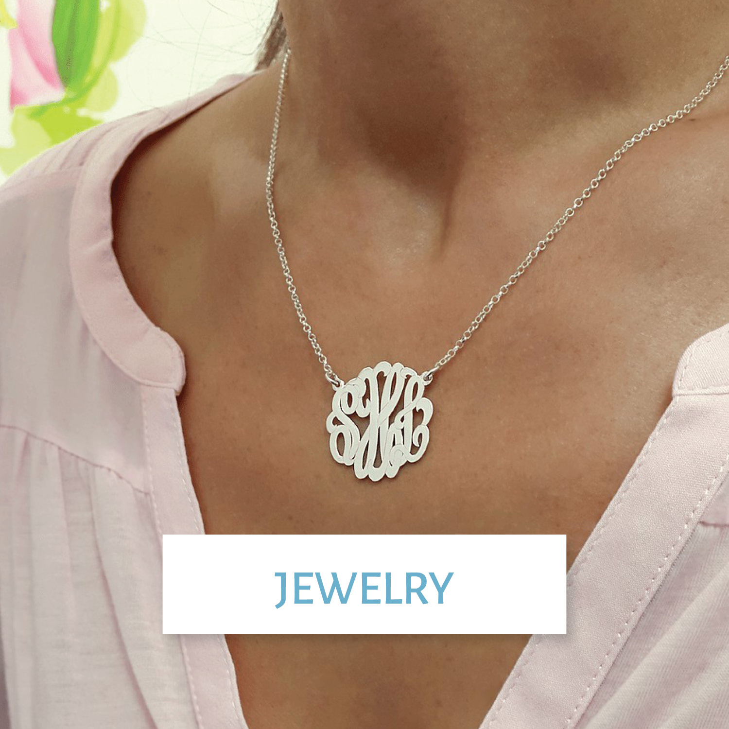 AEW Jewelry Category.jpg