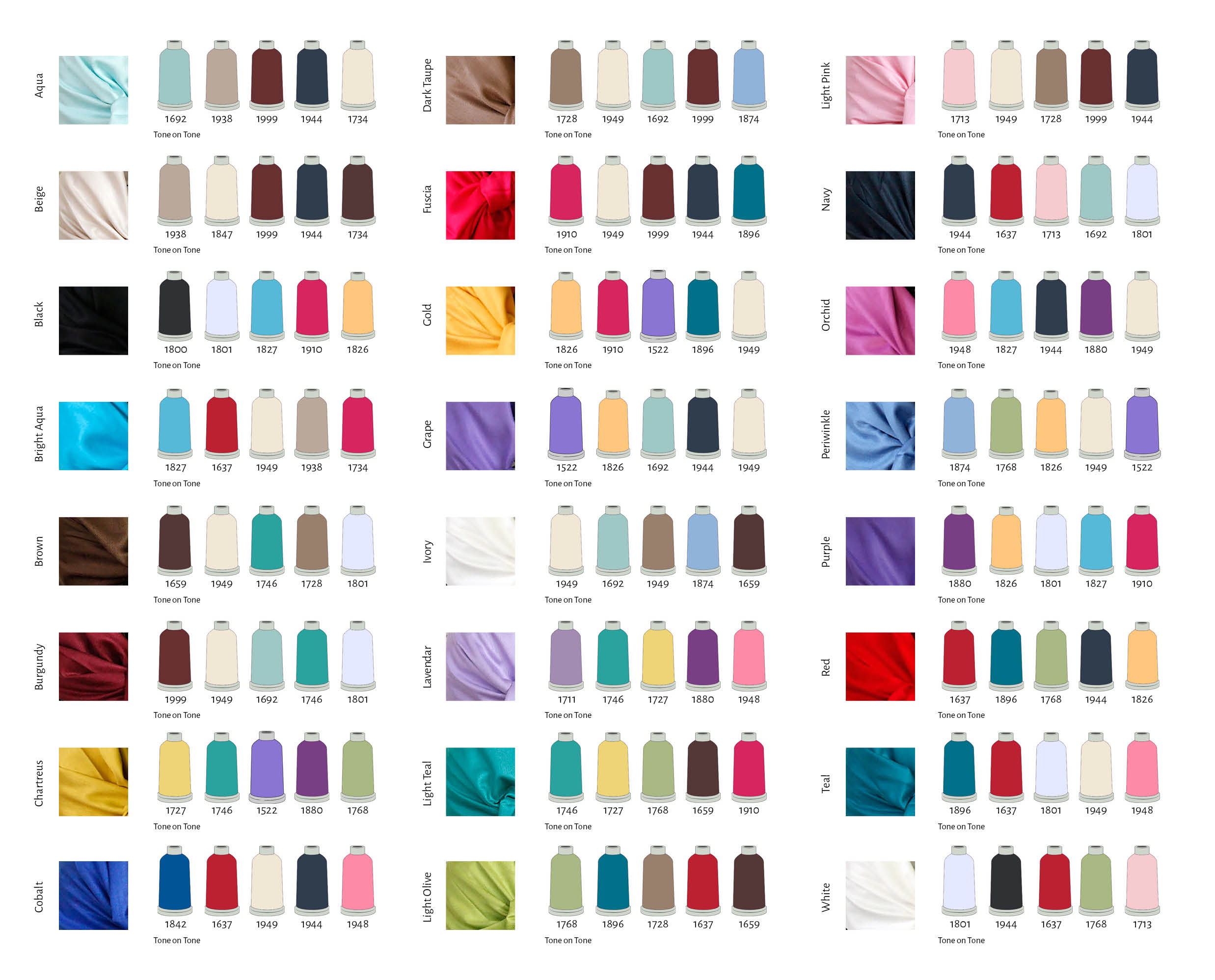 Recommended Thread Color Pashminas.jpg