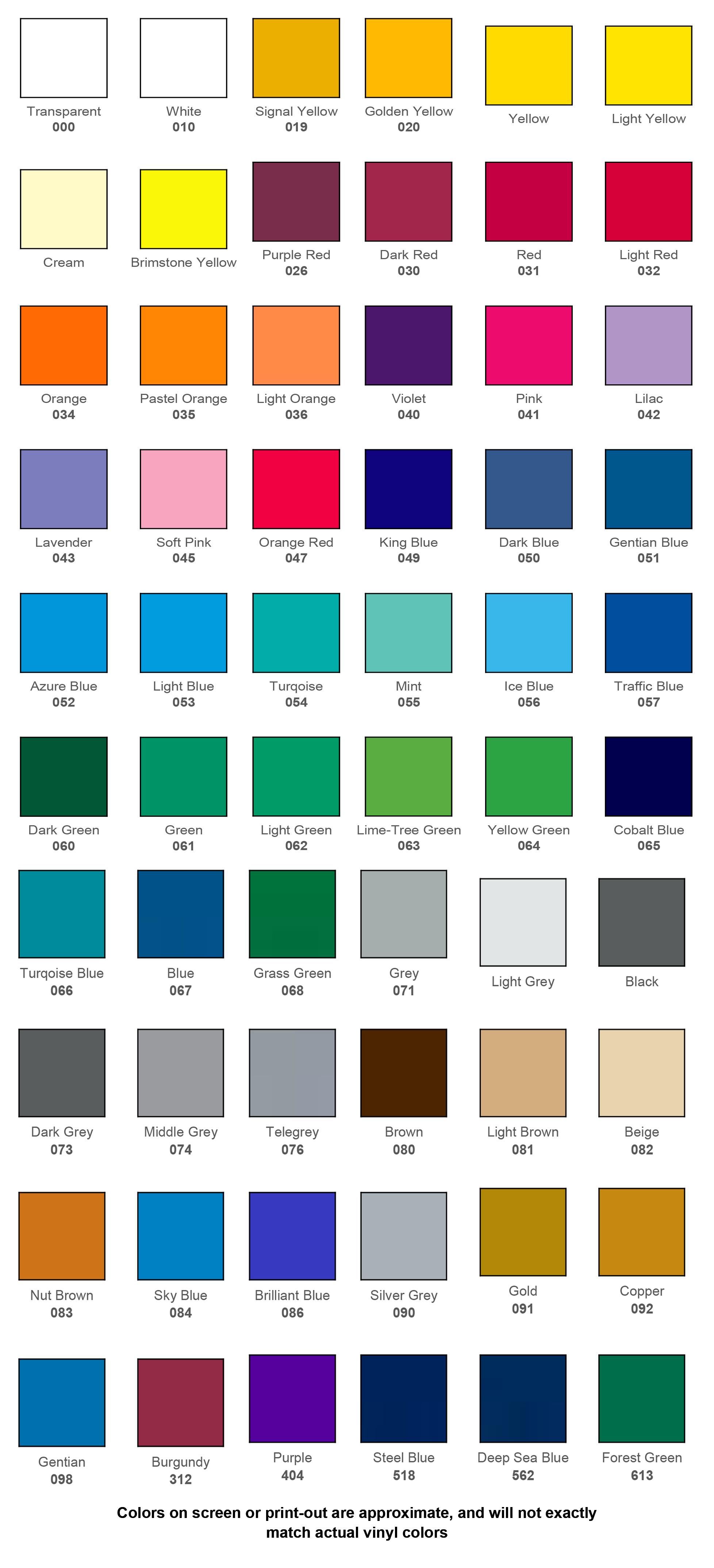 Oracal Vinyl Color.jpg