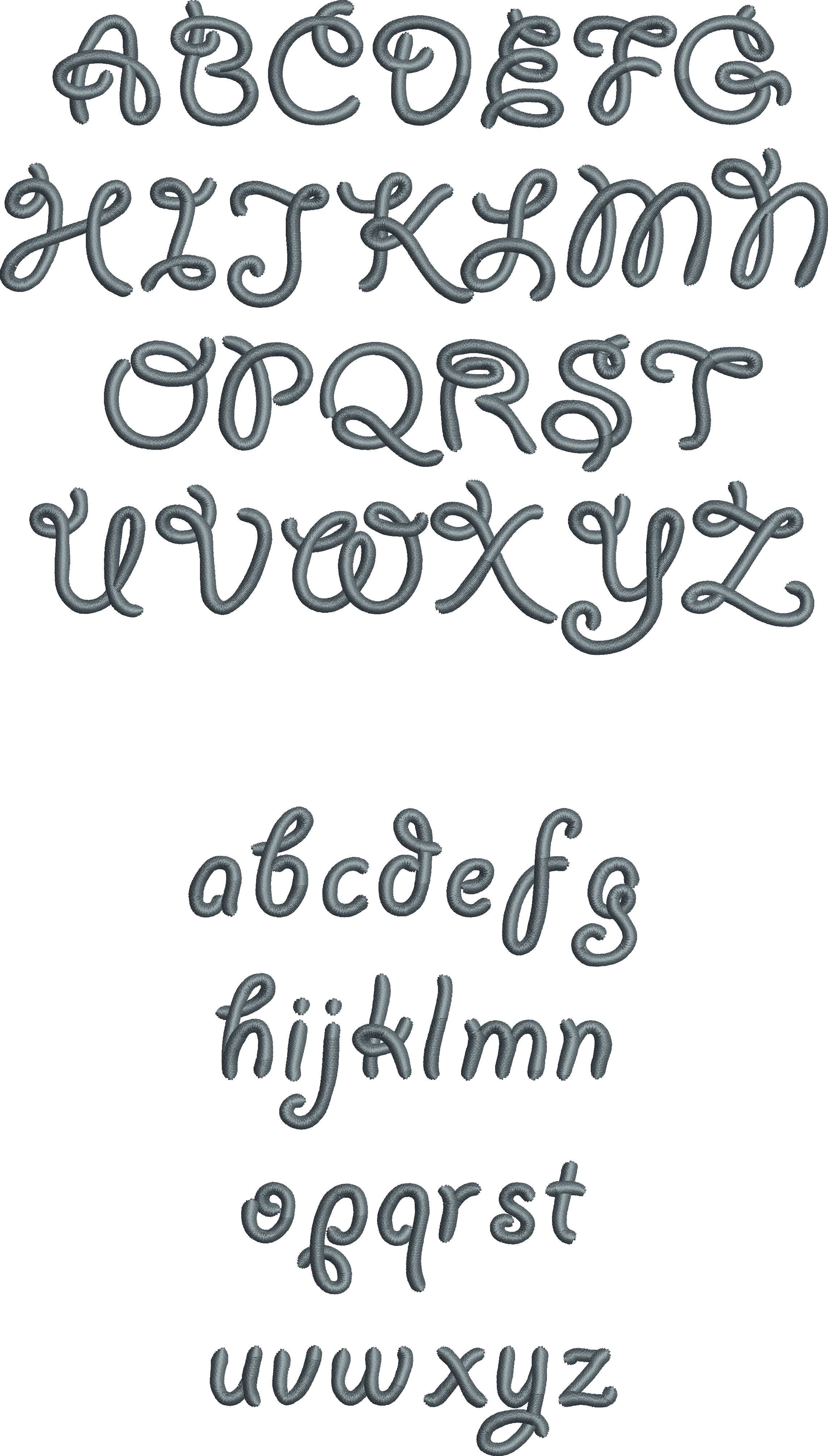 00 Lariat Font Board.PNG