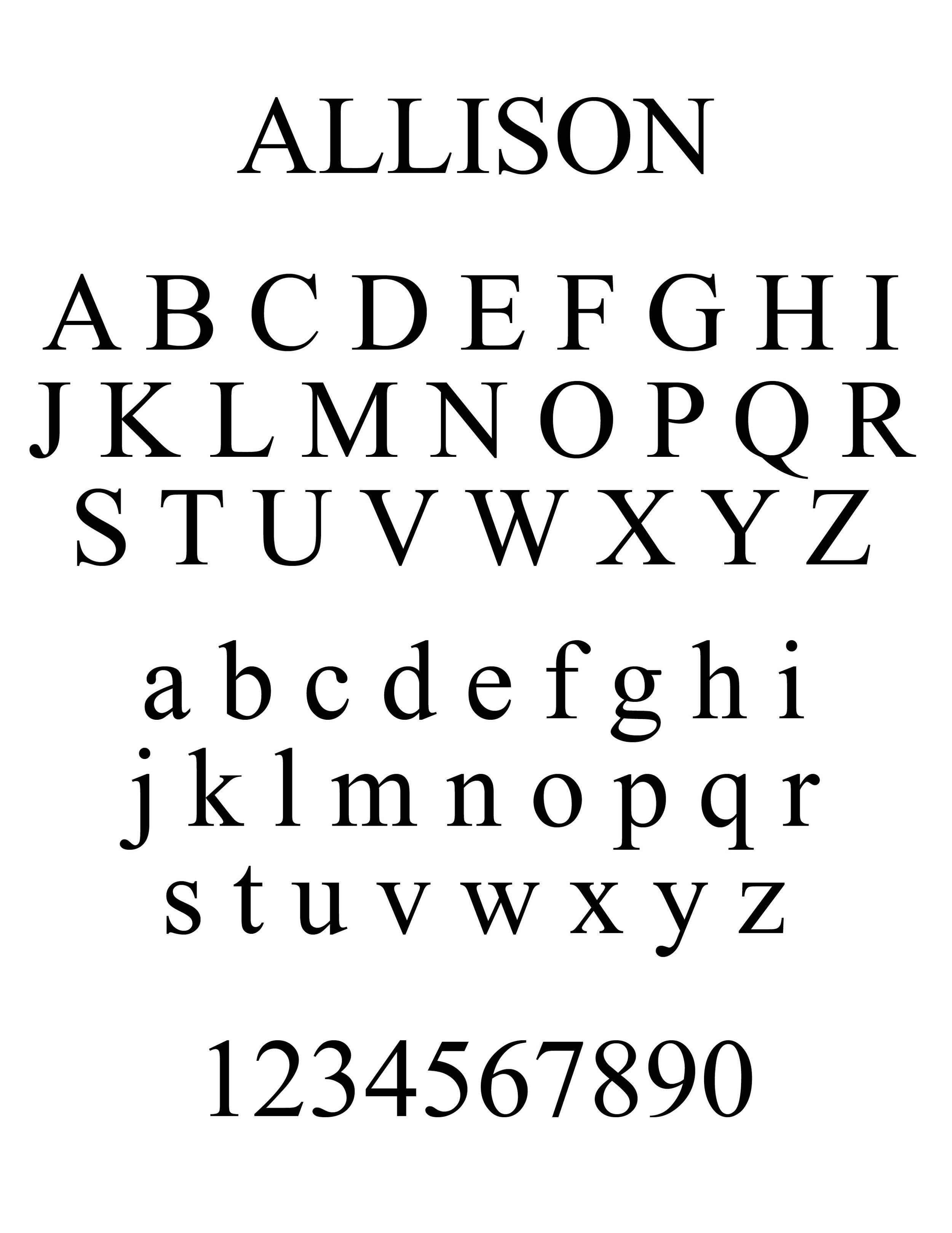 Vinyl Fonts2.jpg