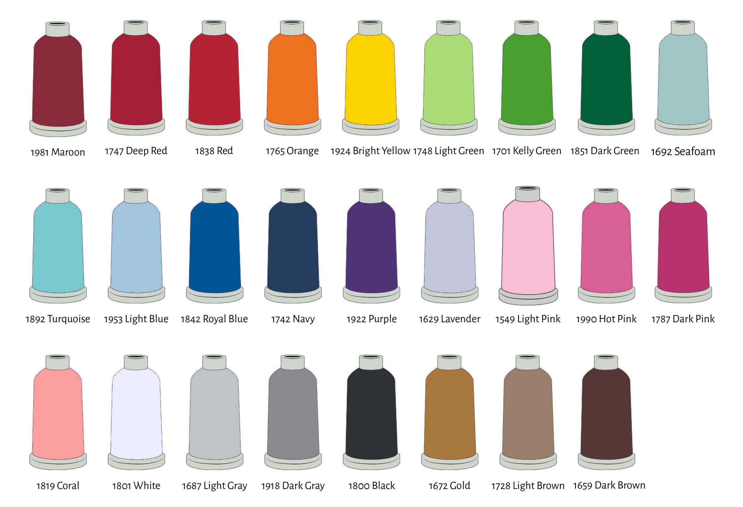 Thread Color Placeholder.jpg