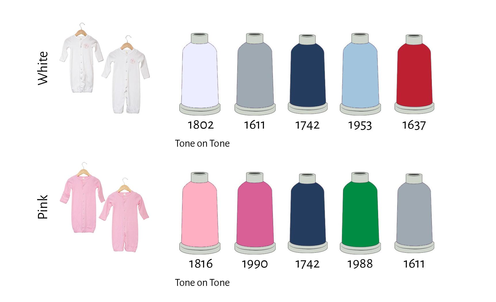 Covertible Gown Thread Match.jpg