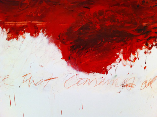 Twombly Fifty Days Iliam 1.jpg