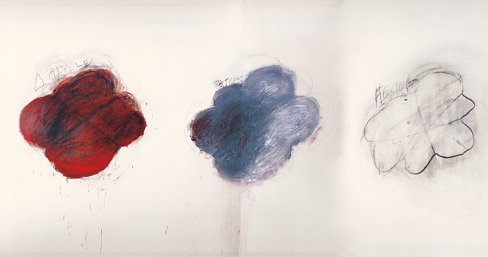 Twombly Fifty Days Iliam 2.jpg