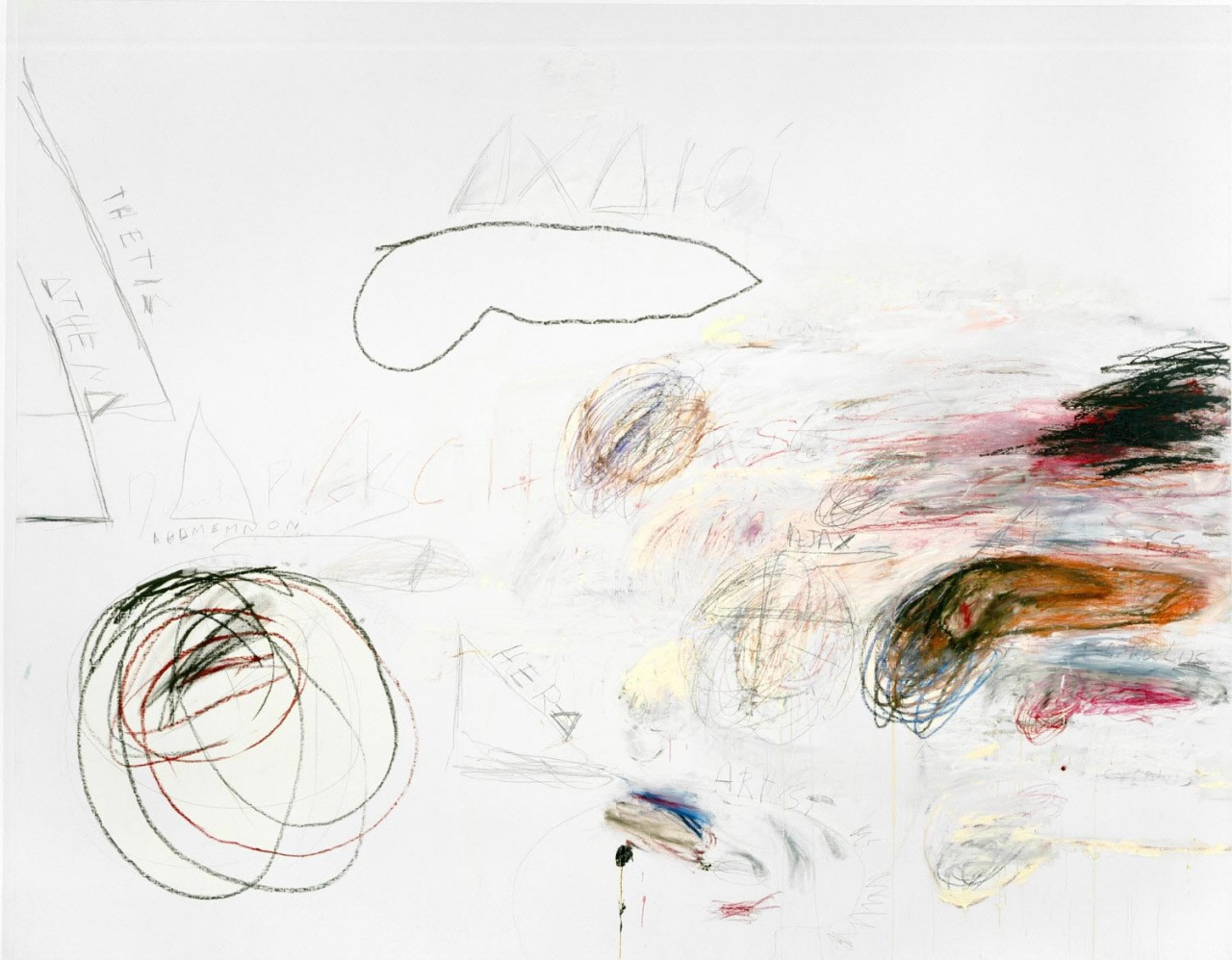 Twombly Fifty Days Iliam 3.jpg