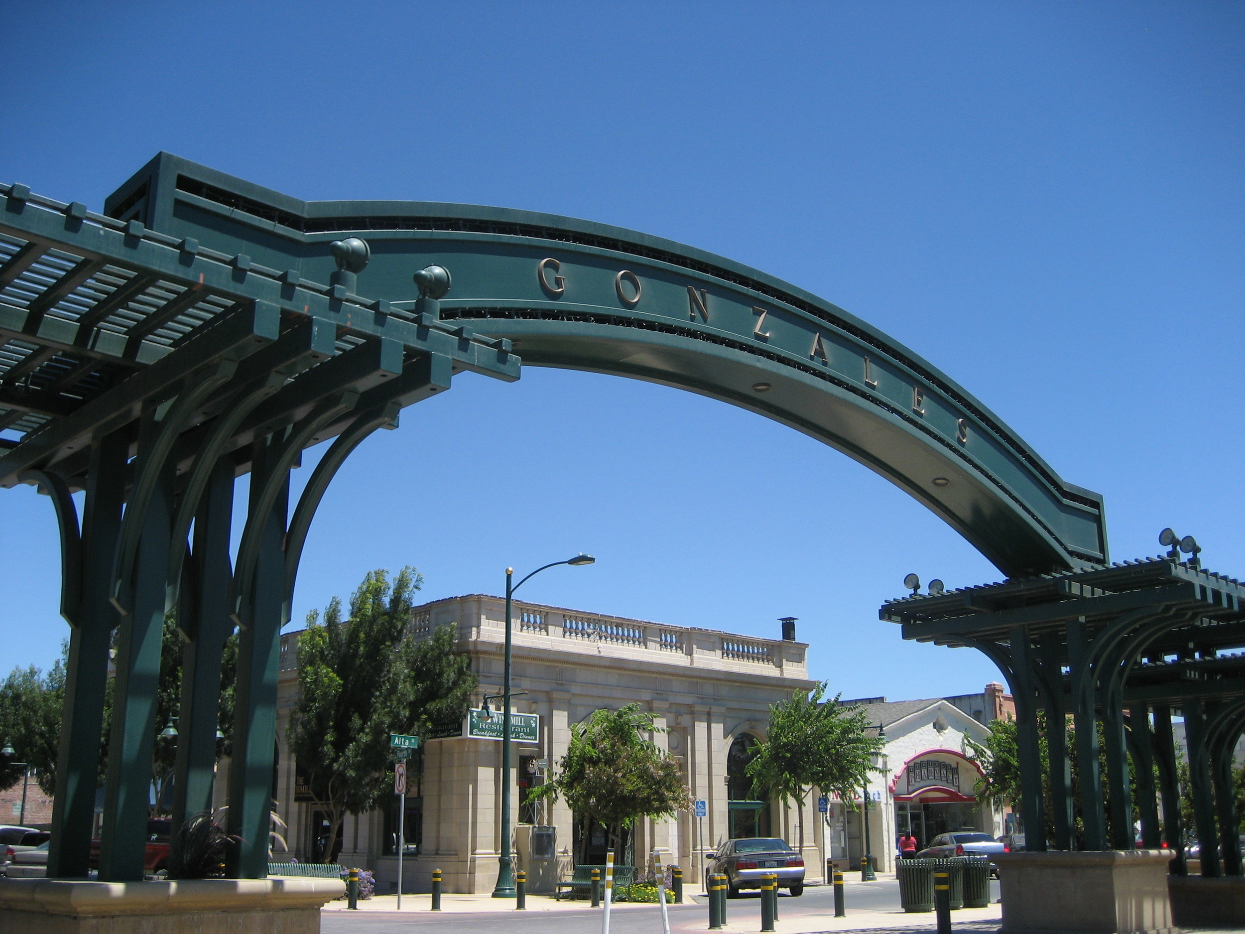 Gonzales Archway.jpg