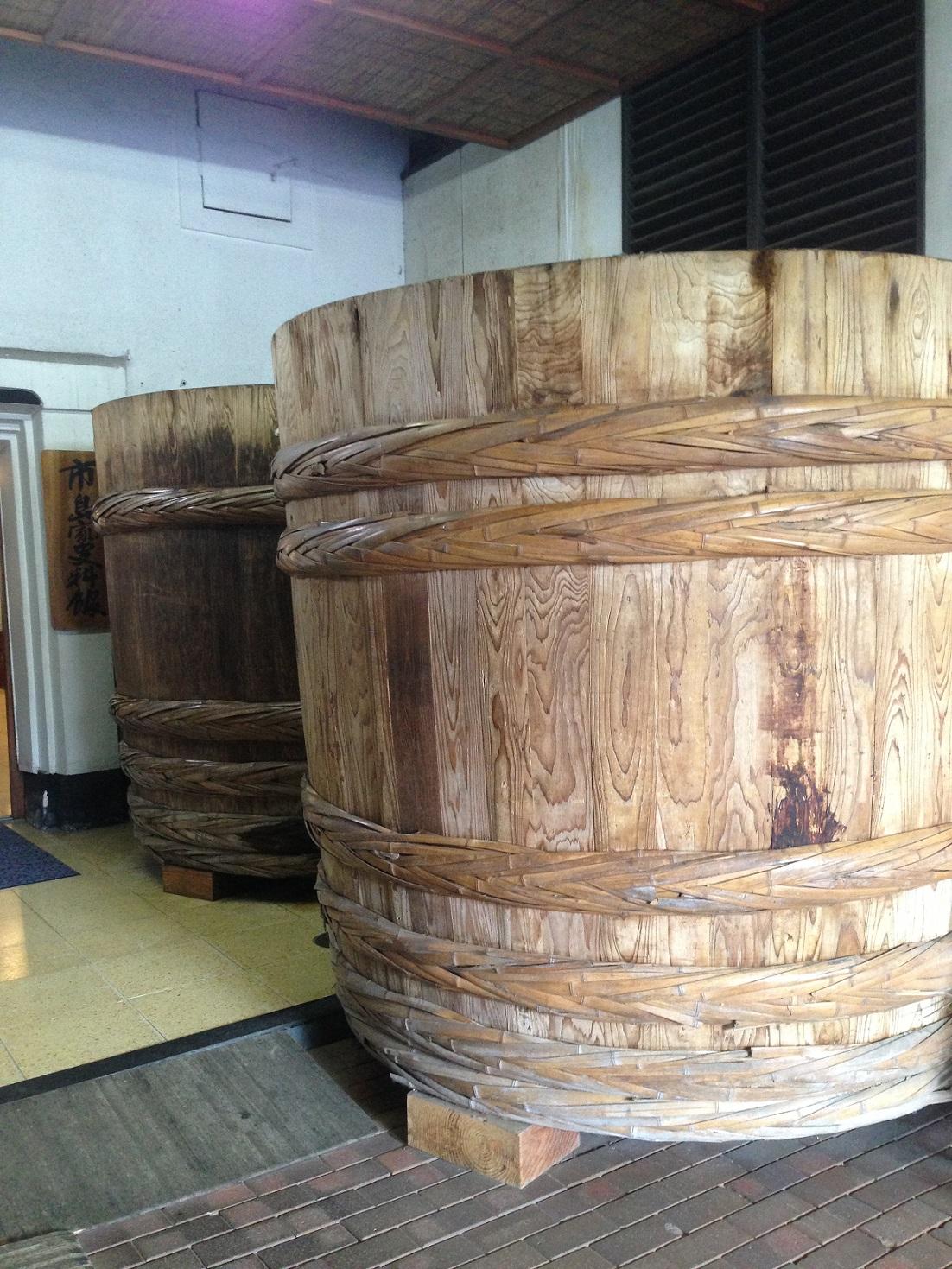 wooden sake vats.jpg
