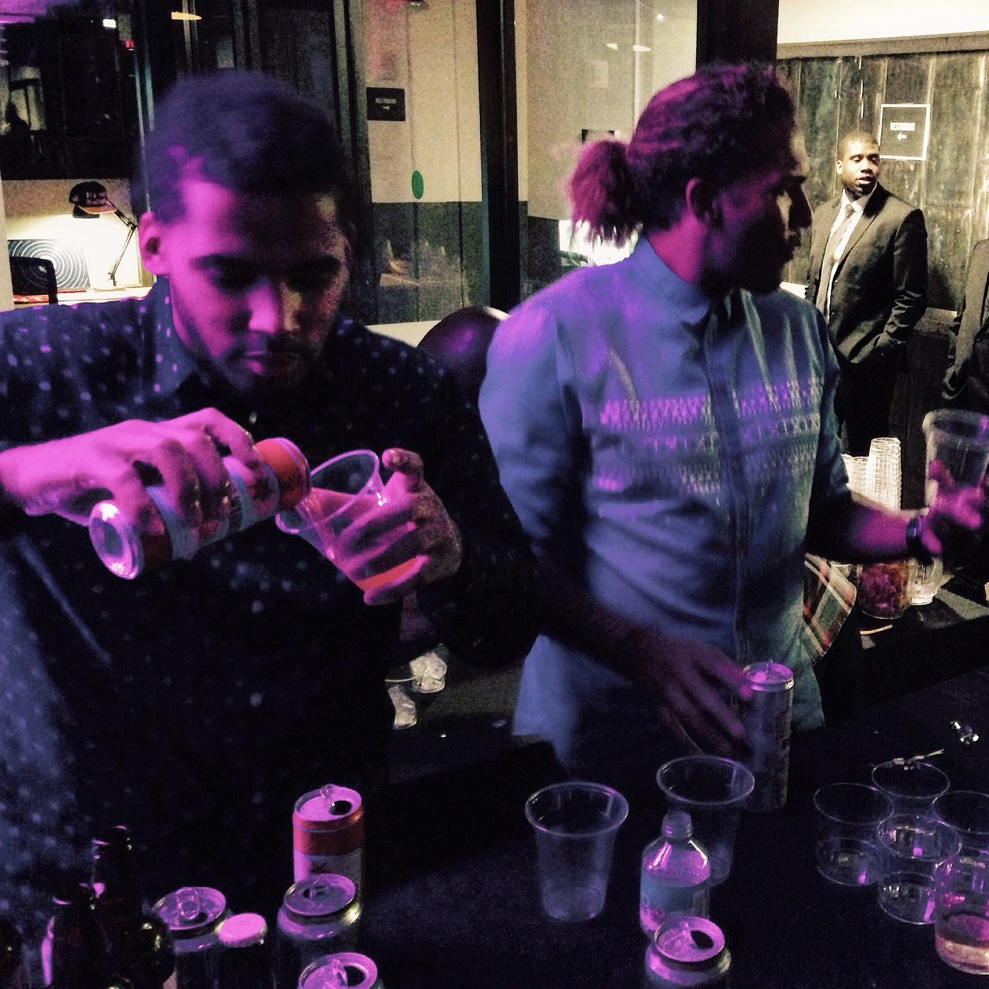 beefy bartenders at wework.jpg