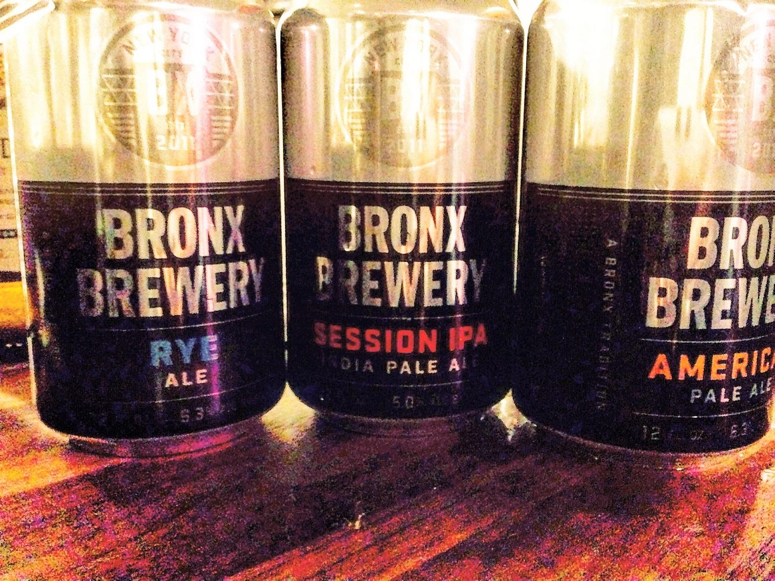 Bronx Brewery at wework.jpg