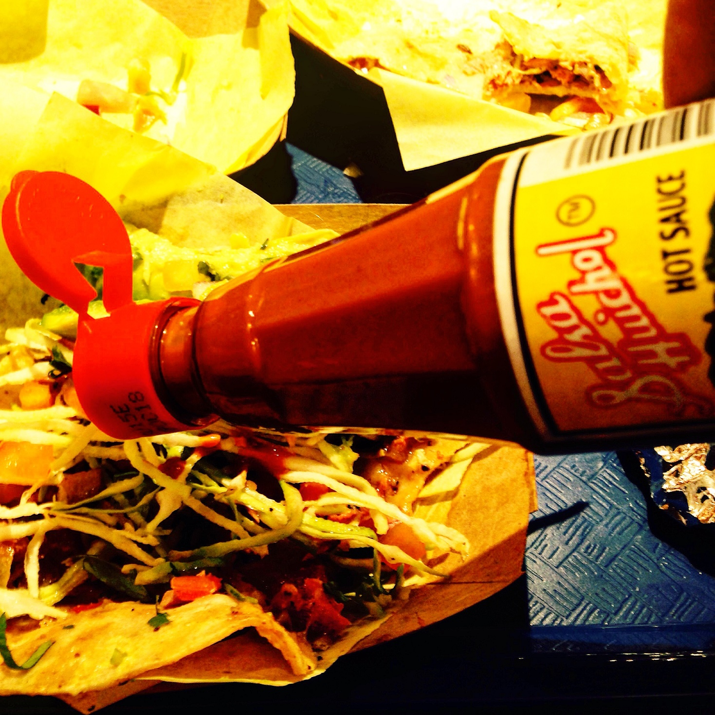 hot sauce.jpg