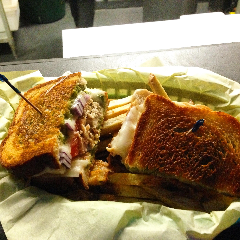 hamiltons sandwich.jpg