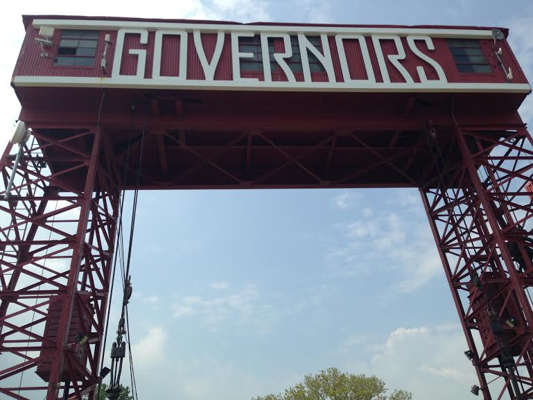 Governors Island sign.jpg